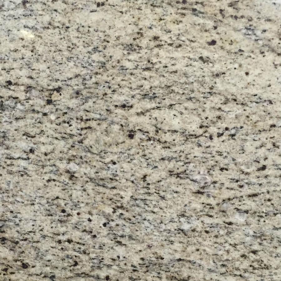 Granite Kitchen Countertops Cleveland Oh