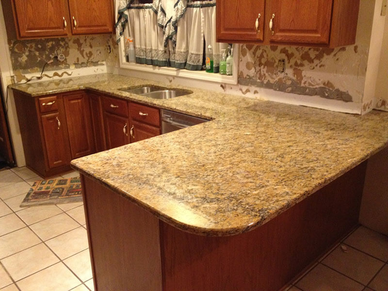 Natural Stone Specialty Countertops Such As Granite Countertops And Quartz  Countertops ...