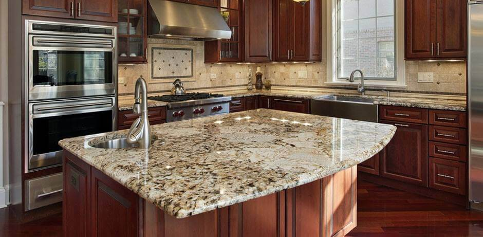 Granite Counter Tops Tork Xpress Countertop Multifold