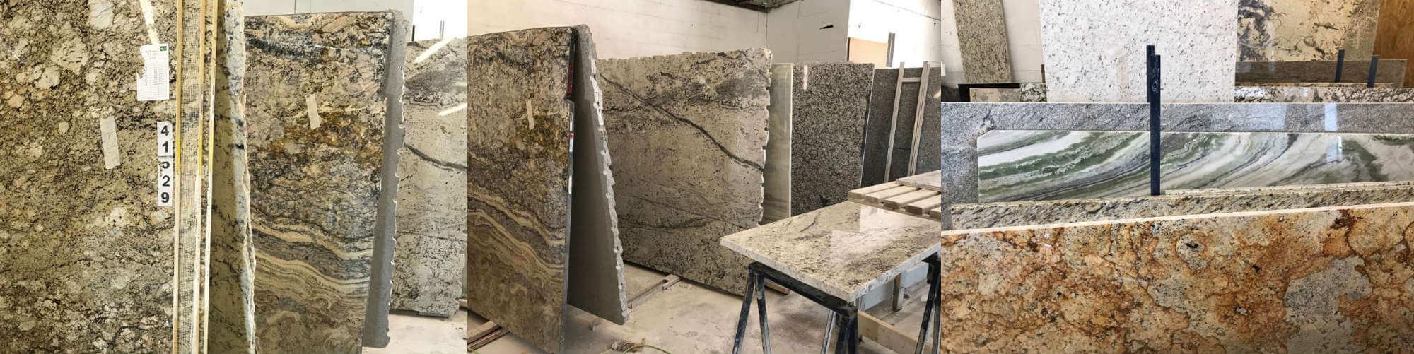 Best Granite Countertops In Cleveland