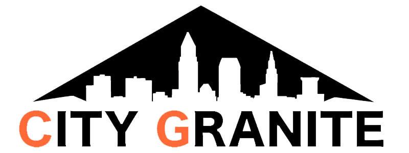 City Granite Countertops Cleveland OH (216)688-5154
